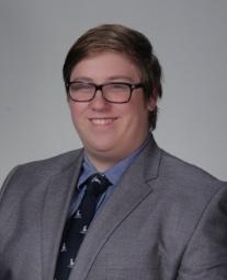 Risk Management Director - Jesse Young