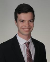 Academic Director - Kyle Duckering