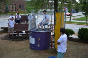 TriangleCarnival2015 (14 of 18)