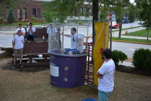 TriangleCarnival2015 (15 of 18)