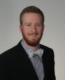 Communications Director - Wyatt Dahlenburg