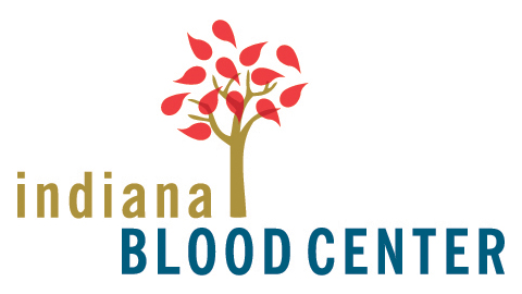 indiana-blood-center-logo