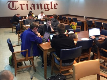 study-tables