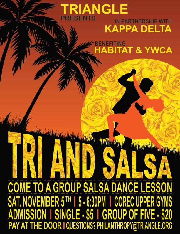 tri-and-salsa