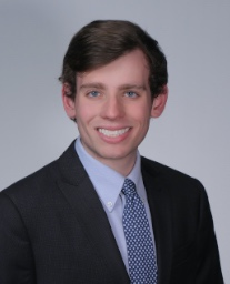 Ben Turcich, Environmental and Ecological Engineering, Orland Park, IL