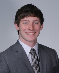 Mike Laird, Industrial Engineering, Orland Park, IL