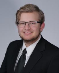 Matt Hatzer, Operations Director